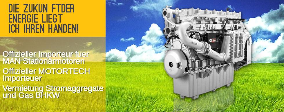 home-gas3-E2676LE-de