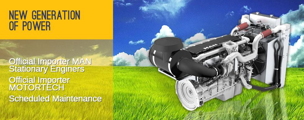 home-diesel3-D2676-en