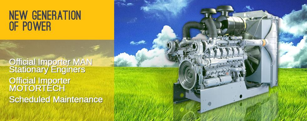 home-diesel4-d2842-en